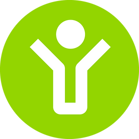ChiroFit-Icons-04grn.png