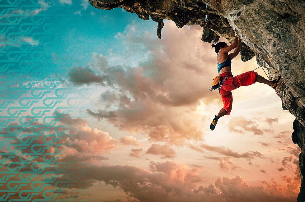 rockclimber_wGraphic_sm.jpg