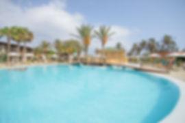 Belorizonte Pool View.jpg