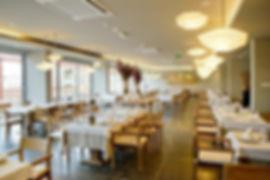 Salinas_Sea_Tradiçon_Restaurant.jpg