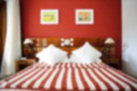 odjo standard double or twin room.jpg