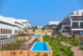 llana-beach-resort.jpg