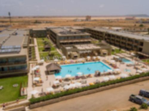 Salinas Sea hotel area view.jpg
