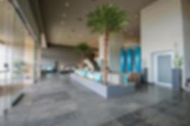 Salinas Sea Reception.jpg