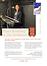 Piano Workshop with Zoe Trebilcock