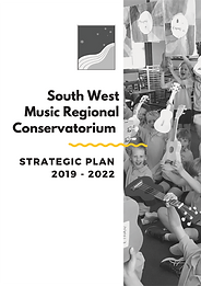 SWM Strategic Plan 2019-2022 - Final-1.p
