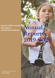 Annual Report 2019-2020 FINAL-1.png