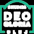 DEO GLORIA CLUJ logo WEB.png