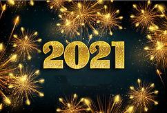 reveillon-nouvel-an-noel-2021.jpg
