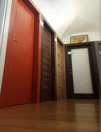 Elite house portale di genova