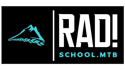 RAD SCHOOL MTB