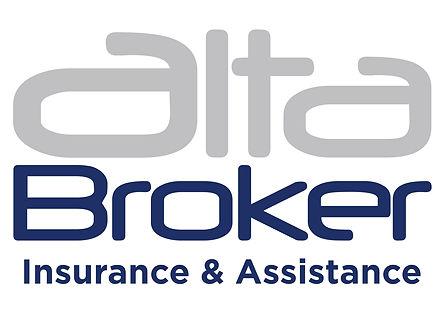 Logo Alta Broker VERO_page-0001.jpg