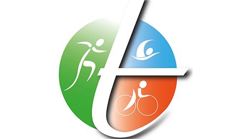 ABM centro benessere