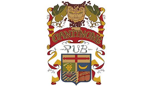 Cantinone Pub