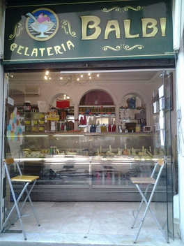 Gelateria Balbi Genova 34.jpg