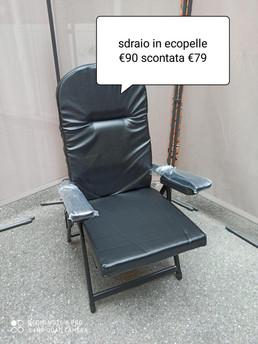 Lo Specialista Portale di Genova