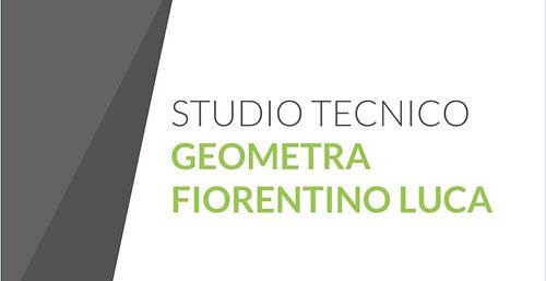 Studio Tecnico Geometra Fiorentino Luca