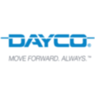 Dayco-Logo-Square.png