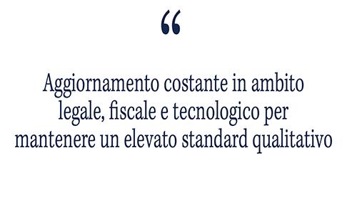 Studio Francesco annibaldi