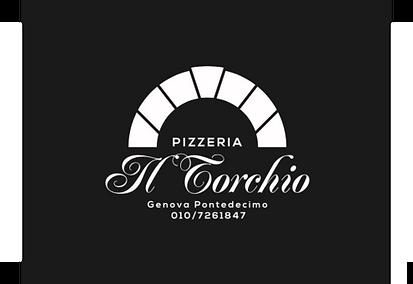Siamo una pizzeria/ristorante genovese operanti da 20 anni. Il nostro forno a legno dona da sempre una squisita unicità alle nostre pizze, disponibili in diversi impasti (impasto tradizionale, integrale, kamut, ai cinque cereali e nero). Inoltre è possibile ordinare anche primi e secondi piatti tipici della tradizione ligure. Il nostro locale è composto anche da un ampio dehor nel quale è stata adibita la zona fumatori, al quale si aggiunge un parcheggio molto spazioso.