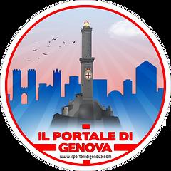logo portale 1.png