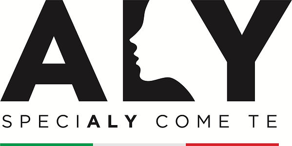 Aly Parrucchieri e Estetica