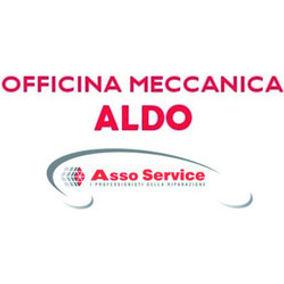 Officina Meccanica Aldo