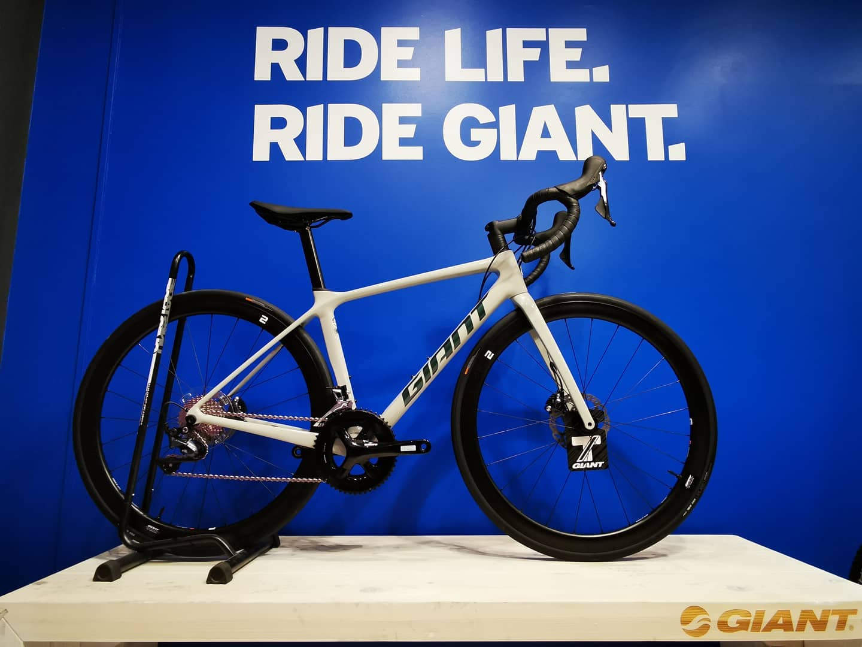 Bikappa Bikes - IlPortale di Genova