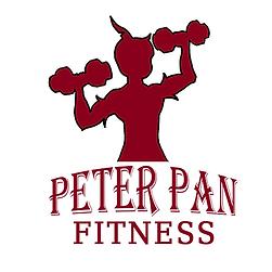 PeterPan Fitness portale di genova.png