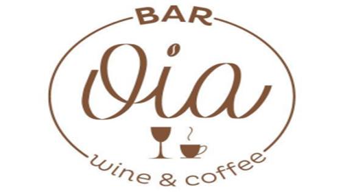 Oia Bar