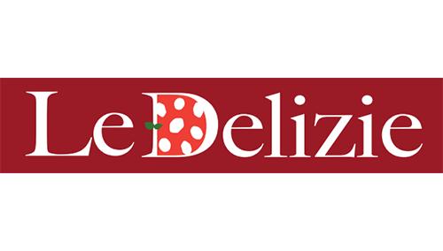 Le Delizie Pizzeria, nata a febbraio del 2021, è una pizzeria d'asporto situata in Via Antica Romana di Quinto. Il menu è molto vario e prevede un'ampia scelta di pizze, pizzate, farinate e focaccine, ma anche una piccola sezione dedicata all'hambugeria, dove è possibile ordinare sfiziosissimi hamburger, salcipapa, patate fritte, coscette di pollo, panini e anche fritti di mare. Non sono da trascurare inoltre le richiestissime pizze dolci come la famosa doppia sfoglia alla nutella. Vi aspettiamo in totale sicurezza per assaggiare le nostre specialità!