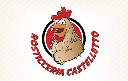 Rosticceria Castelletto