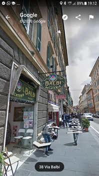 Gelateria Balbi Genova 5.jpg
