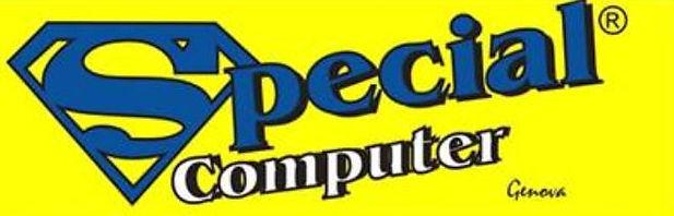 Special computer.JPG
