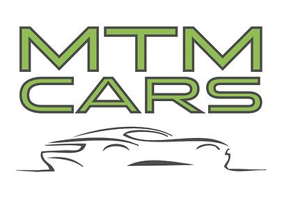 MTM Cars