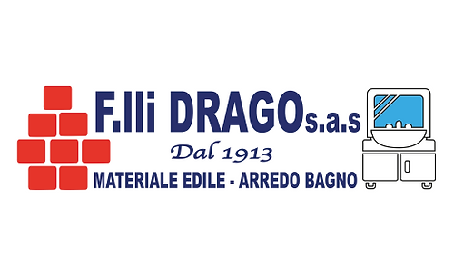 Fratelli Drago