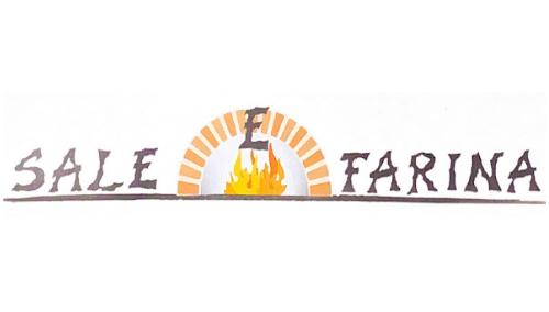 Sale e Farina si trova in Via Posalunga 74r a Borgoratti, la pizzeria offre una ampia scelta di pizze condite con prodotti freschi, focacce al formaggio e farinate. Inoltre offriamo alla nostra clientela una vasta scelta di birre in bottiglia e artigianali.