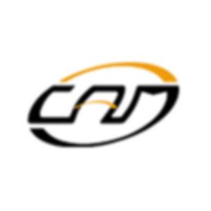 barre-portatutto-cam-logo.jpg
