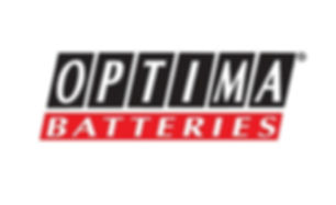 Optima-Logo.jpg