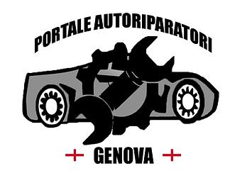 logoportaleeee.PNG