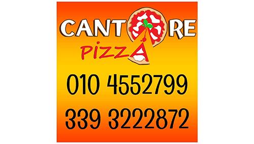 Vieni a trovarci al nostro locale! potrai gustarti la tua pizza/farinata/focaccia al formaggio preferita direttamente qui! Sei pigro? Stanco? Veniamo noi!
