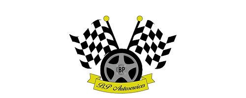BP AUTOSERVICE