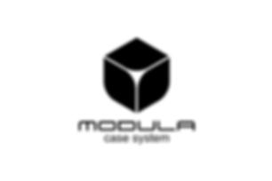modula2.png