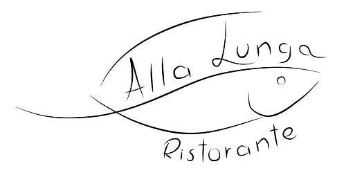 Siamo un ristorante giovane fatto da giovani, aperto a ottobre 2019, improntato sulla qualità delle materie prime, dall'attenzione verso il cliente e dall entusiasmo del nostro preparatissimo chef.