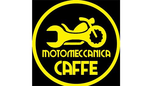 Motomeccanica Caffe