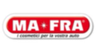 Logo-MA-FRA.jpg