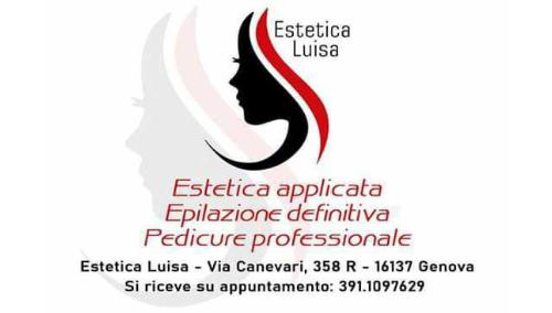 Estetica Luisa