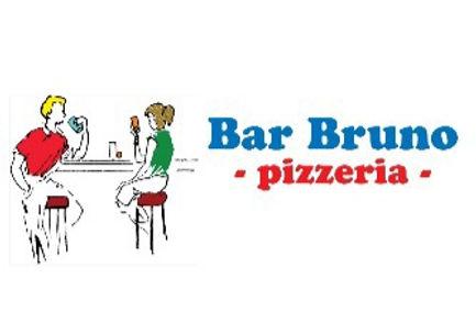 Bar Pizzeria Bruno