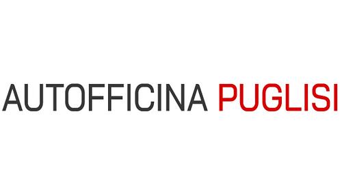 Autofficina Puglisi