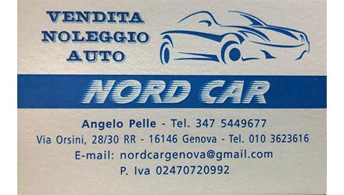 NordCar